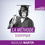 838_la_methode_scientifique.jpg