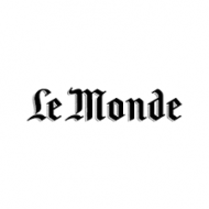 4630864-le-monde-article_default-3.jpg
