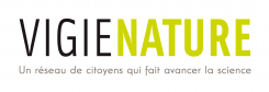 logo-vigie-nature_1.png