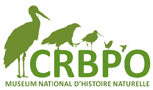crbpo_logo-vert-small.png